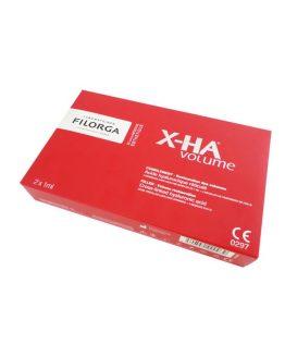 Buy Filorga X-HA 3 Online