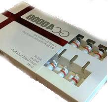 Buy GC GC 40000 Nano Glutathione 40000mg Online
