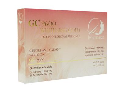 Buy GC 9600 Whitening Gold Online (Japan)