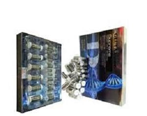 Buy GLUTAX 20G SUPREME Cellular Ultra Whitening Online