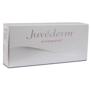 Buy Juvederm Hydrate online