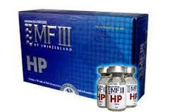 Buy MFIII HP Human Placenta Online