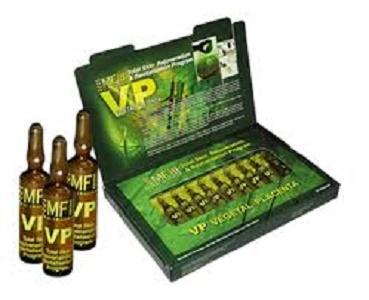 Buy MFIII VP Total Skin Rejuvenation Online