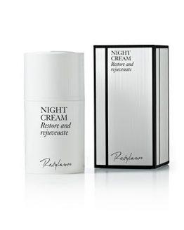 Buy Restylane Night Cream online