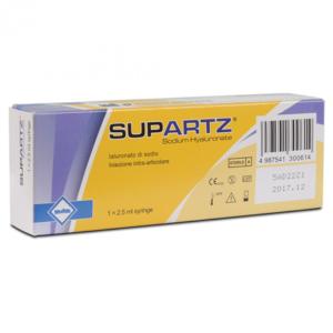 Buy Supartz (1×2.5 ml) Online