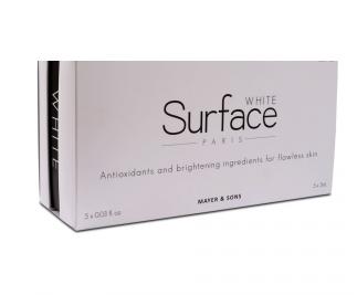 Buy Surface Paris Whitebox online