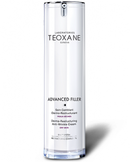 Teoxane Advanced