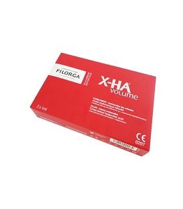 Buy Filorga X-HA Volume Online