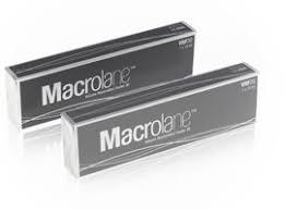 1500cc Macrolane buttock Injections Kit
